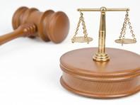 """Суд счел запрос от СМИ о рабочих поездках Шувалова злоупотреблением свободой информации из """"праздного любопытства"""""""