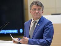 В Совфеде опровергают ведение переговоров о создании военной базы РФ в Ливии
