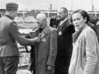 В России и многих других странах отмечают Международный день памяти жертв Холокоста