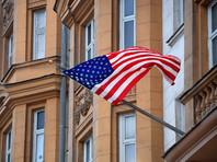 Посольство США в Москве получило 35 приглашений на елку в Кремле для детей американских дипломатов