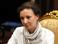 Кузнецова считает, что закон хорошо защищает семью и декриминализация побоев этому не помеха