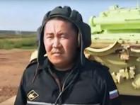 В Забайкалье участника танкового биатлона уволили задним числом после гибели в ДТП, чтобы не платить его вдове