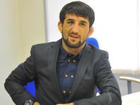 Возбуждено дело в связи с нападением на бойца Мирзаева