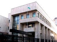 """Посольство Узбекистана """"серьезно подключилось"""" к вопросу с изъятием годовалого ребенка в Москве"""