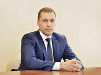 Ректора тюменского вуза Новоселова, подозреваемого в махинациях с премиями, отправили под домашний арест