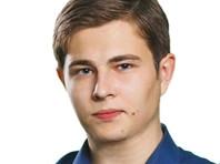 """В Твери проводят проверку в связи с самоубийством члена городского отделения """"Яблока"""""""