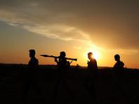 МВД Ингушетии насчитало больше сотни выходцев из республики, уехавших за рубеж воевать за террористов