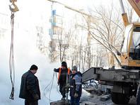 Более 30 многоквартирных домов остаются без тепла в Пензе