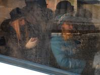 СК выясняет, правда ли в Новосибирске кондуктор выгнала шестиклассницу из автобуса на 30-градусный мороз
