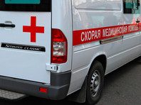 """В СК назвали новую версию гибели четырех человек в Красноярске после распития """"Тайм-аута"""""""