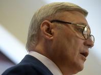 Касьянов предложил Явлинскому и Навальному выбрать единого кандидата для участия в выборах президента РФ