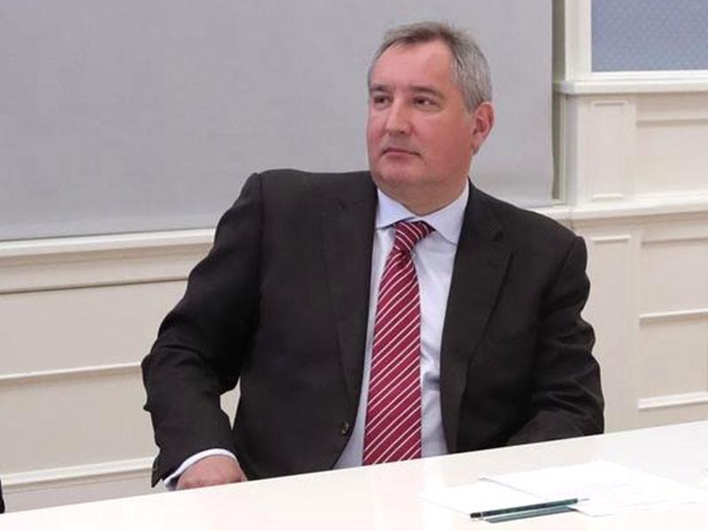 """Вице-премьер Дмитрий Рогозин заявил о подмене документации при производстве двигателей для ракеты """"Протон"""". Брак был выявлен заранее, и повлек масштабный отзыв, который приведет к серьезным задержкам в графике пусков"""