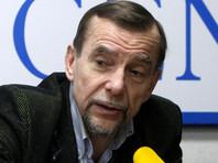 Лев Пономарев отправил во ФСИН требование сообщить местонахождение Ильдара Дадина