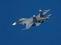 В Минобороны назвали обвинения США в адрес российских пилотов выдумками