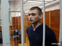 """Авторучка, подпадающая под характеристику """"шпионская"""" была найдена в квартире Соколовского в сентябре прошлого года. Подобные предметы ограничены в гражданском обороте"""