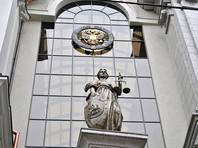 Верховный суд пересмотрит приговор Дадину