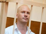 Сергей Митрофанов