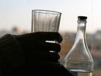"""В Кемеровской области будут судить женщину, отравившую младенца """"проспиртованным"""" грудным молоком"""