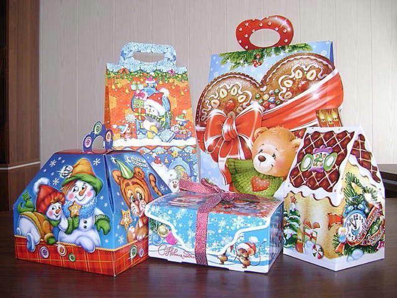 Управление Роспотребнадзора по Иркутской области завершило проверку по поводу многочисленных сообщений об испорченных конфетах в подарках, которые получили на Новый год дети-льготники по линии соцзащиты