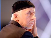 """Пресс-секретарь Кадырова не увидел угроз в адрес журналиста в посте Даудова о псе """"Шведе"""""""