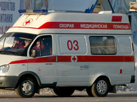 В Ярославской области человек умер от гонконгского гриппа