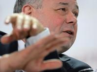 Губернатор Калужской области Анатолий Артамонов предложил использовать нагревающие устройства для растапливания льда на крышах строений и в водосточных трубах