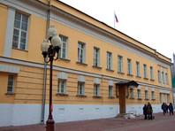 От российских офицеров спустя 20 лет потребовали вернуть командировочные за службу в Абхазии
