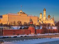 В Кремле исключили какие-либо сделки с США в обмен на отмену санкций против России