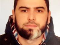 Семью обвиняемого в убийстве журналиста выдворят из ингушского села