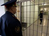 В 2016 году в российских ОВД и изоляторах погибли 99 человек