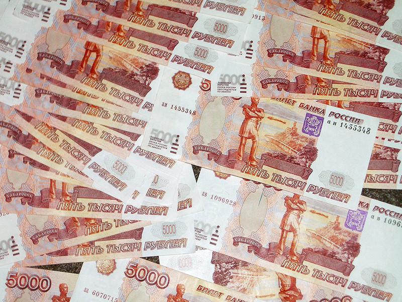 В Барнауле официант вернул посетителю забытую в ресторане сумку с четырьмя миллионами рублей