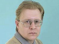 На бывшего учителя завели еще одно дело за стихотворение про Украину