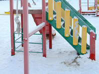 Суд отменил реальный срок воспитательнице новосибирского детсада, где погибла девочка