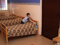 В одном из районов Татарстана разрешили забирать детей из семей за долги по ЖКХ