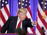В Кремле, в свою очередь, хотят дождаться инаугурации Трампа, намеченной на 20 января, и только после вступления миллиардера в должность готовы вести диалог на эту тему