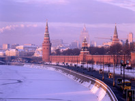 Путин поручил повысить удовлетворенность граждан капремонтом