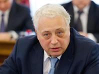 Во Франции не смогли найти докторскую диссертацию, которую якобы защитил там вице-мэр Москвы
