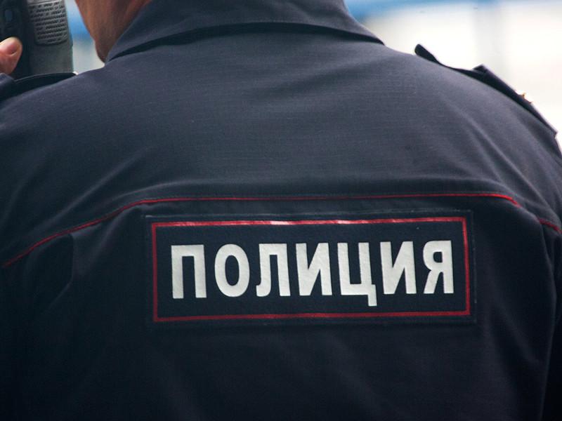 Ранее адвокат художника заявила, что полиция не стала возбуждать дело по этой статье