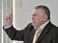 Жириновский выступил против чрезмерной образованности - она чревата революциями