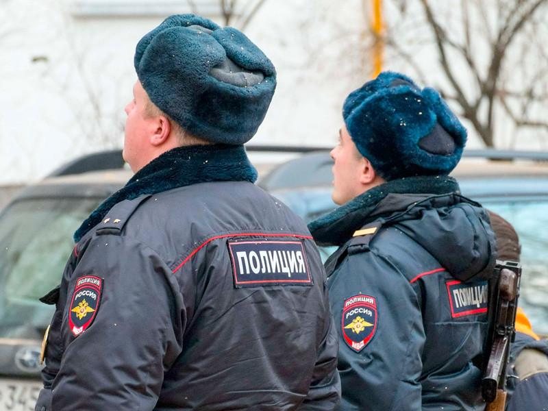В центре Краснодара мужчина открыл стрельбу из пистолета в подземном переходе