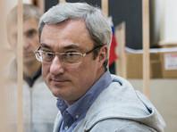 СК завершил расследование в отношении бывшего руководителя Коми