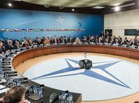 Экс-депутат Пономарев описал сценарий России по развалу НАТО через страны Балтии