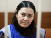 Мать девочки, убитой няней Бобокуловой, просит прокуратуру рассказать о местонахождении преступницы