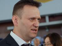 Навальный после критики дизайнера Лебедева принял его вызов на теледебаты