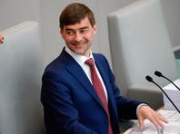 """Железняк рассказал, как """"послал"""" вымогателей, обещавших прекратить расследования Навального о дочерях депутата"""
