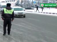 Ингушского журналиста Кокурхоева зарезал сосед, живущий с ним на одной улице