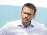 Навальный назвал дату рассмотрения в ЕСПЧ его жалоб