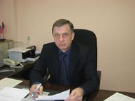 Глава Кемеровской области Аман Тулеев отстранинл от должности главного врача станции скорой помощи в столице региона Евгения Аверьянова