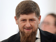 В Чечню отправили имитаторов голоса Кадырова, угрожавших бизнесмену