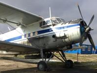 """Кубанский пристав вскочил на крыло """"кукурузника"""" и распугал летчиков, чтобы добраться до имущества должника"""